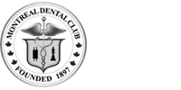 Montreal Dental Club Logo